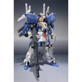Metal robot spirits EX-S Gundam