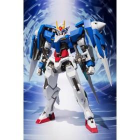 Metal Robot Spirits 00 Reiser + GN Sword 3 Bandai