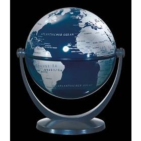 Stellanova Metallic Globe