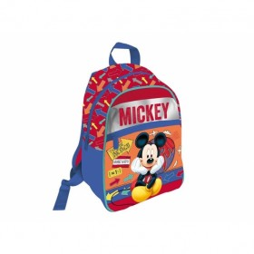 Mickey Backpack Regabilia