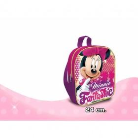 Minnie Backpack Regabilia