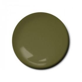 Model Master olive drab flat FS34087