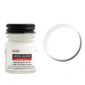Model Master Acrylic Gloss White