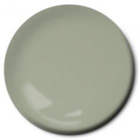 Model Master dark gull gray flat FS36231