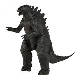 "Godzilla 12"" S.1"