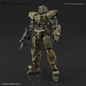 30MM EEXM-17 Alto Green