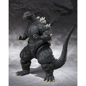 S.H.MonstertArts Godzilla 1995