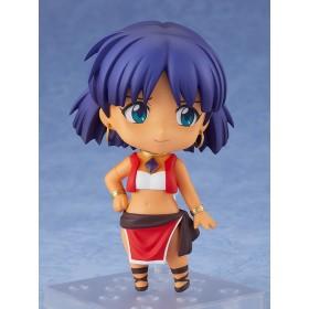 Nadia The Secret of Blue Water Nendoroid