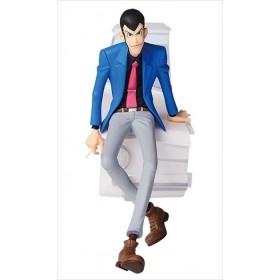 Lupin the Third part 5 Creator x Creator Lupin III