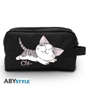 "CHI - Toilet Bag ""Chi"""