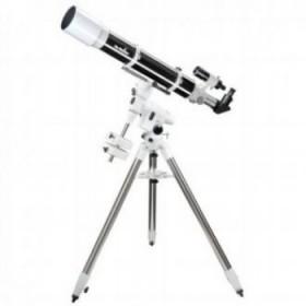 Rifrattore Evostar 120 EQ5 Skywatcher