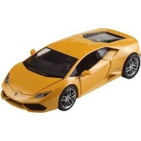 Lamborghini Newray Huracan LP610-4