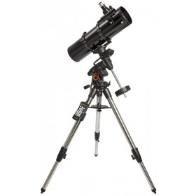 Telescopio Advanced VX 8 Newton Celestron