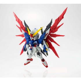 Nxedge Style [MS UNIT] Destiny Gundam