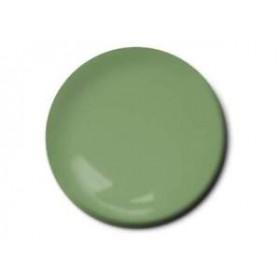 Model Master olive green 1591E