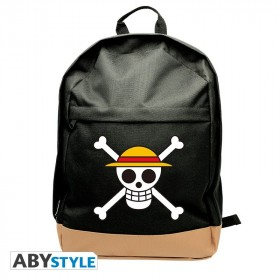 """ONE PIECE - Backpack - """"Skull"""""""