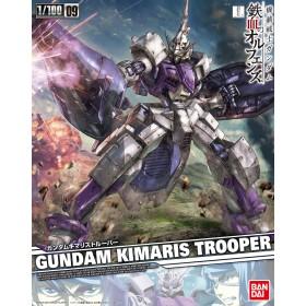 Orphans Gundam Kimaris Trooper