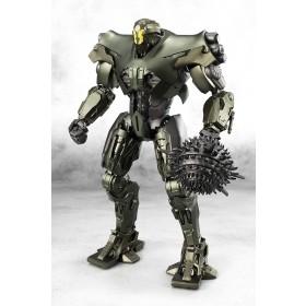 Pacific Rim Uprising Titan Redeemer RS