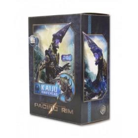 "Pacific Rim 18"" Knifehead Action Figure"