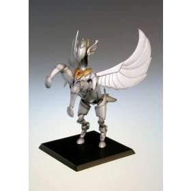 Super figure Saint Seiya Cloth collection Pegasus