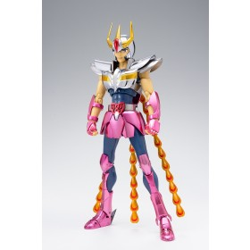 Saint Seiya Myth Cloth Phoenix Ikki rev
