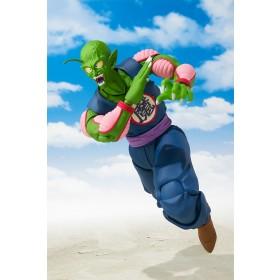 Dragon Ball Piccolo Daimaoh S.H. Figuarts