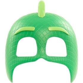 Pj Mask Gekko Mask Giochi Preziosi