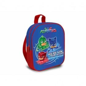 Pj Mask Backpack Regabilia