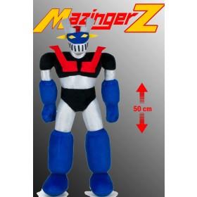 Mazinger Z Plush 50 cm