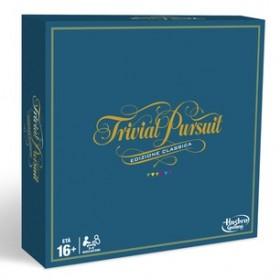 Trivial Pursuit Edizione classica