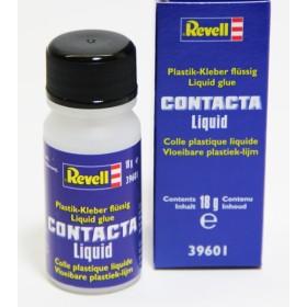 Contacta liquid cement 24x18g