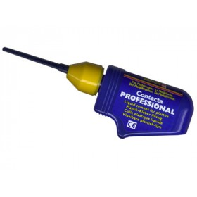 Contatca professional by Revell 28g