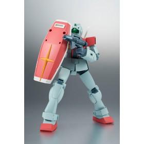 Robot spirits RGM-79 GM Anime Bandai