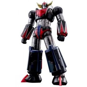 Riobot Grendizer Figure
