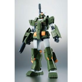 Robot Spirits FA-78-1 FA Gundam anime Bandai