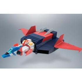 Robot Spirits G Fighter ver ANIME Bandai