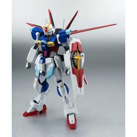 Robot Spirits force impulse Gundam