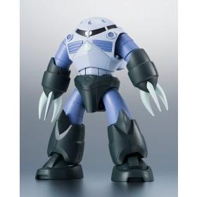 Robot Spirits Mass Z'gok anime version Bandai