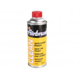 Airbrush Email Cleaner 500 ml