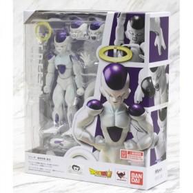 Dragonball Super Freeza Resurrection