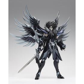 Saint  Seiya Myth EX Hades