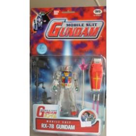 RX-78-2 Gundam GIG
