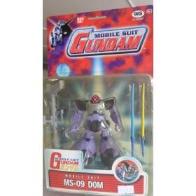 MS-09 Dom GIG