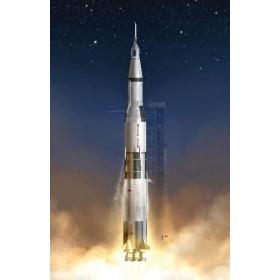 Apollo Saturn V 1/72