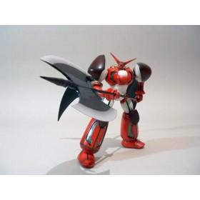 Shin Seiki Gohkin Shin Getter Double Wing. Weathering version