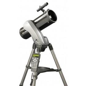 Skywatcher 1145P SynScan GoTo