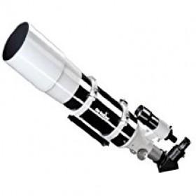 Rifrattore Evostar 150 / 700 Skywatcher