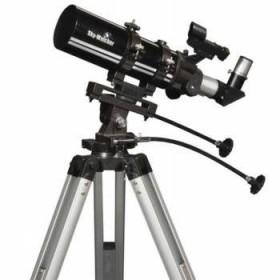 Rifrattore Startravel 80/400 Skywatcher