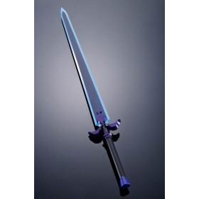 Sword Art Online Night Sky Sword Proplica