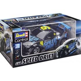 Revell Speed Drift